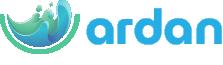 Ardan Irrigation Systems